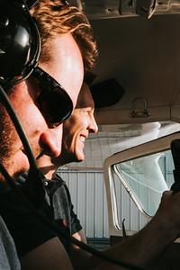 Zack Plane-34