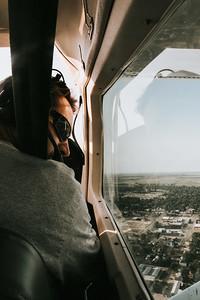 Zack Plane-59