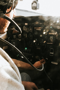 Zack Plane-31