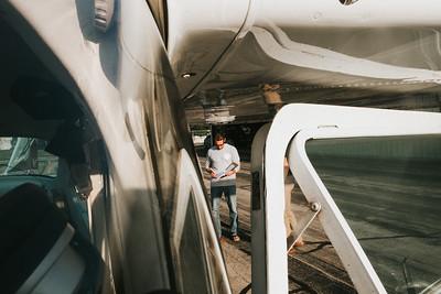 Zack Plane-12