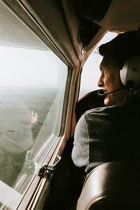 Zack Plane-58