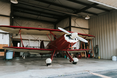 Zack Plane-1