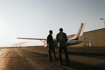 Zack Plane-9