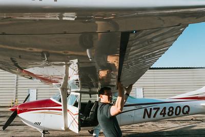 Zack Plane-17