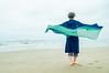 Longevity-BEACH-046-BrokenBanjo
