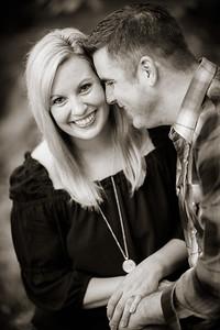 Dennis & Katie's Engagement-0010