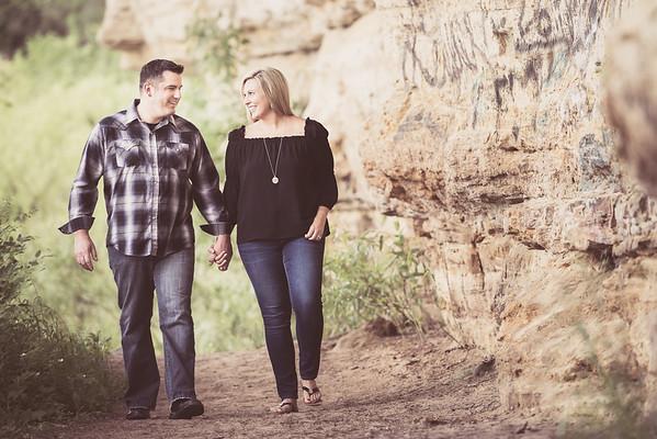 Dennis & Katie's Engagement-0021