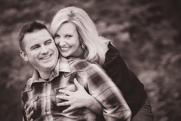 Dennis & Katie's Engagement-0017