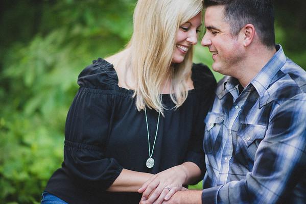 Dennis & Katie's Engagement-0008