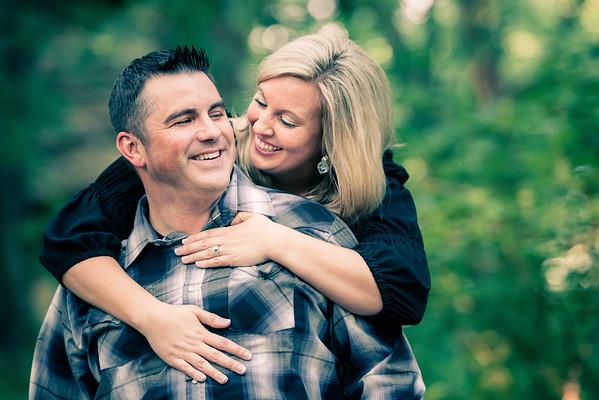Dennis & Katie's Engagement-0016