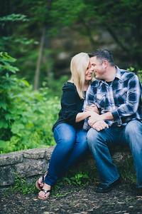 Dennis & Katie's Engagement-0013