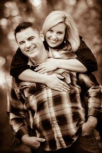 Dennis & Katie's Engagement-0015