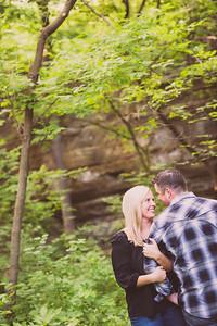 Dennis & Katie's Engagement-0006