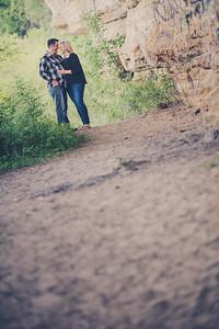 Dennis & Katie's Engagement-0020
