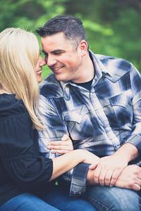 Dennis & Katie's Engagement-0014
