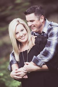 Dennis & Katie's Engagement-0003