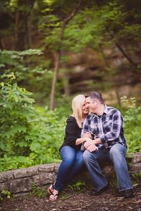 Dennis & Katie's Engagement-0012