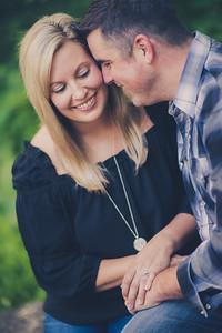 Dennis & Katie's Engagement-0011