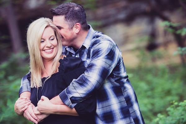 Dennis & Katie's Engagement-0002