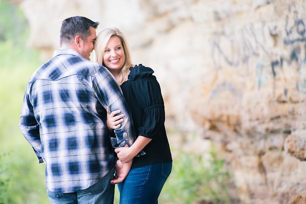 Dennis & Katie's Engagement-0023
