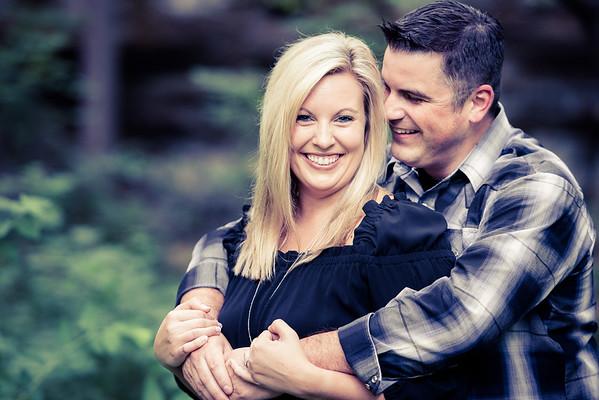 Dennis & Katie's Engagement-0001