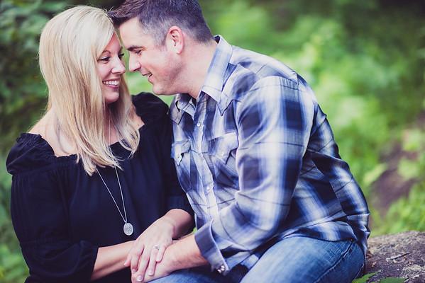 Dennis & Katie's Engagement-0009