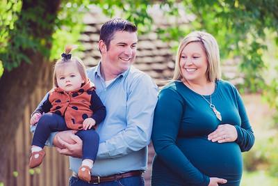 Dennis & Katie's Family-0013