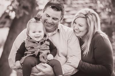 Dennis & Katie's Family-0015