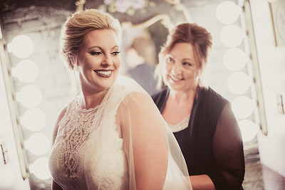 Dennis & Katie's Wedding-0025