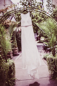 Dennis & Katie's Wedding-0023