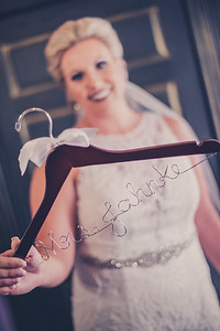 Dennis & Katie's Wedding-0029
