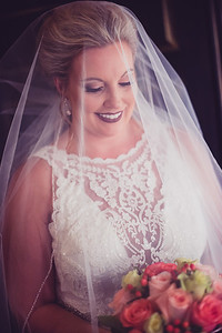 Dennis & Katie's Wedding-0034