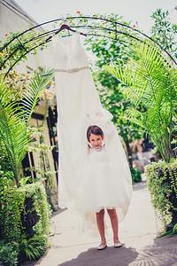 Dennis & Katie's Wedding-0024