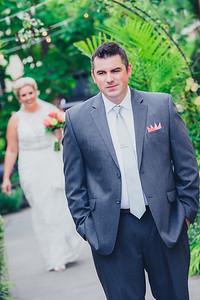 Dennis & Katie's Wedding-0045