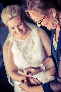 Dennis & Katie's Wedding-0041