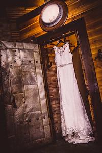 Dennis & Katie's Wedding-0018