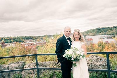 Dennis & Martha's Wedding-0013