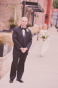 Dennis & Martha's Wedding-0010