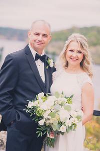 Dennis & Martha's Wedding-0016