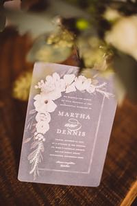 Dennis & Martha's Wedding-0001