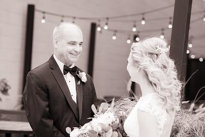 Dennis & Martha's Wedding-0012