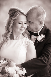 Dennis & Martha's Wedding-0021