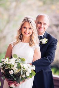 Dennis & Martha's Wedding-0020
