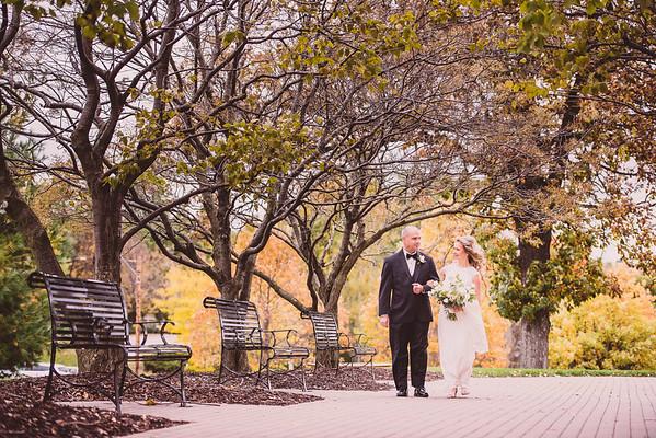 Dennis & Martha's Wedding-0017