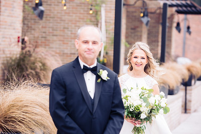 Dennis & Martha's Wedding-0011