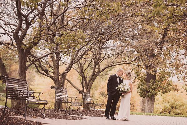 Dennis & Martha's Wedding-0019