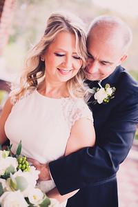 Dennis & Martha's Wedding-0023