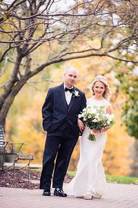 Dennis & Martha's Wedding-0018