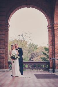 Dennis & Martha's Wedding-0022