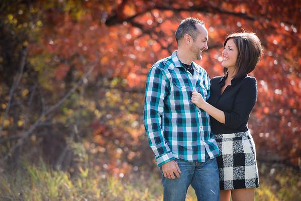 Derek & Brianne's Engagement-0011